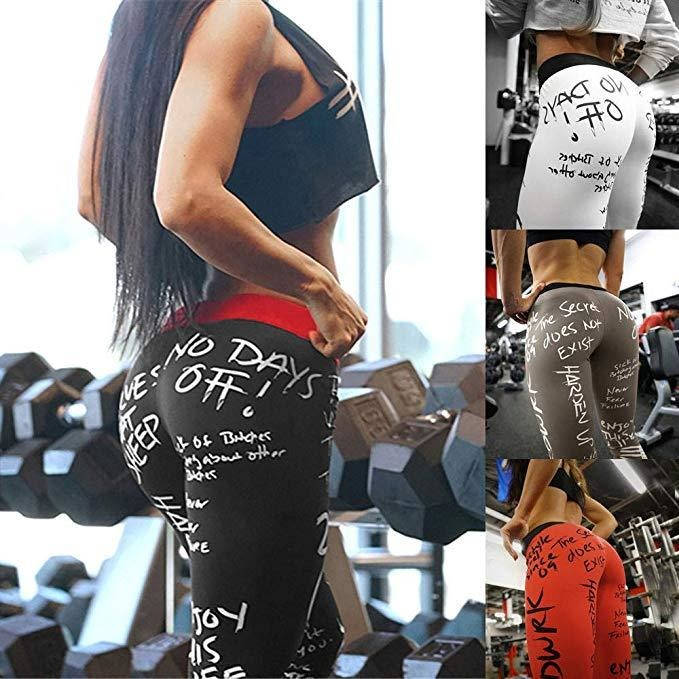 womens-best-inspire-leggings