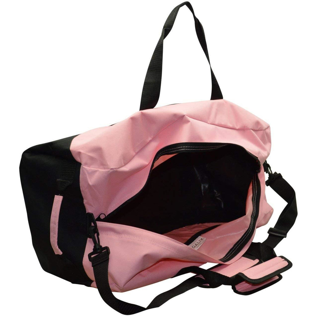 pretty-fit-womens-gym-bags-cheap