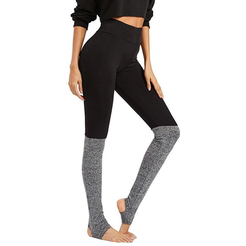 ACTIVEWEAR YOGA LEGGINGS-prettyfitbox.com
