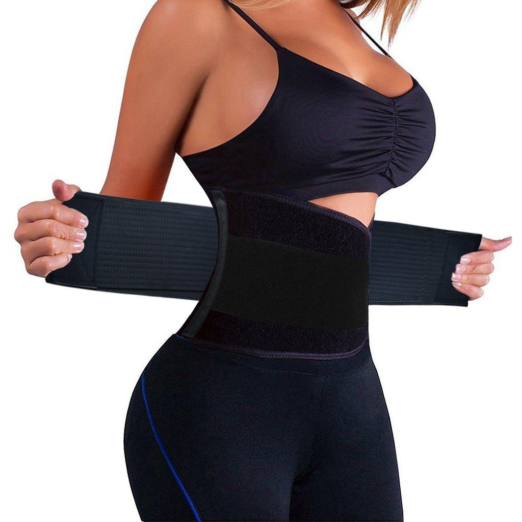 best-waist-trimmer-reviews