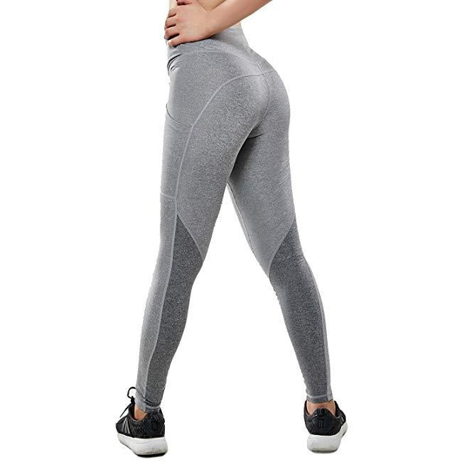 ACTIVEWEAR PRETTY FIT CONTOUR LEGGINGS-prettyfitbox.com