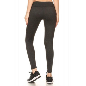 ACTIVEWEAR DAY ONE MOTO LEGGINGS-prettyfitbox.com