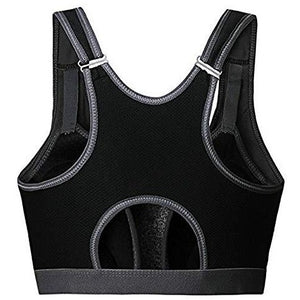 Activewear Seamless Sports Bra and Shorts Set-prettyfitbox.com