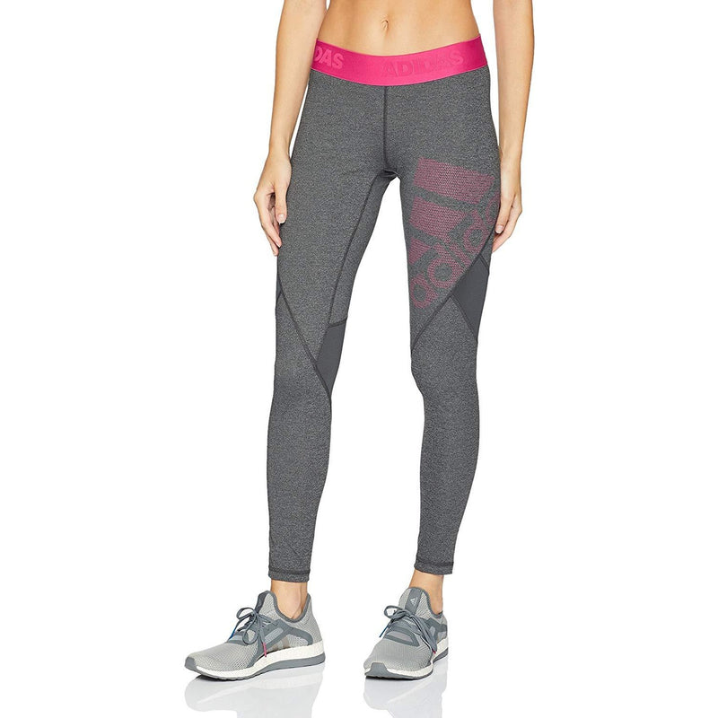 ACTIVEWEAR ADIDAS TRAINING LEGGINGS - 24-hour Only Sale - Free 2-Day Shipping!