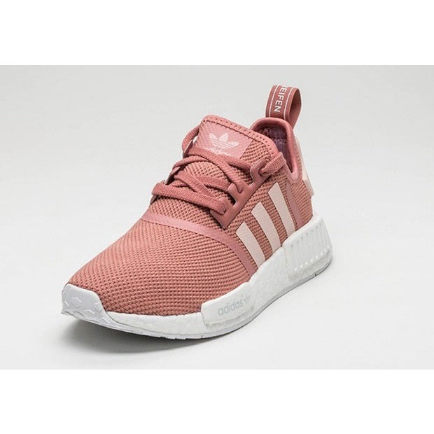 adidas nmd raw pink for sale prettyfitbox. Black Bedroom Furniture Sets. Home Design Ideas