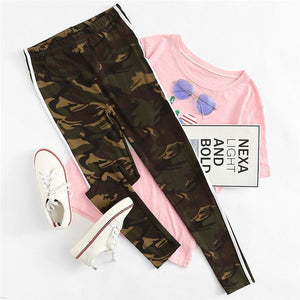 adidas-camo-3-stripe-leggings