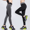 ACTIVEWEAR LIVE FIT LEGGINGS