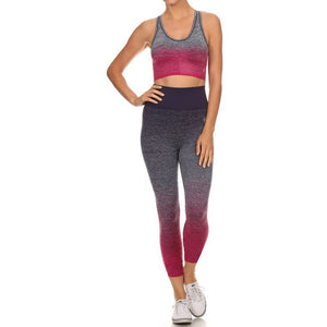 ACTIVEWEAR ALL THAT MATTERS - ACTIVE SET-prettyfitbox.com