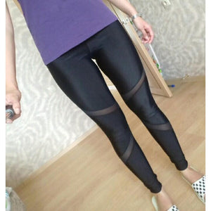 ACTIVEWEAR AXIAL LEGGINGS-prettyfitbox.com