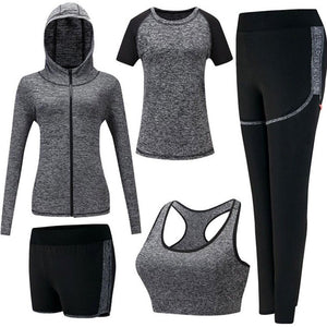 yogalicious-high-waist-leggings-grey