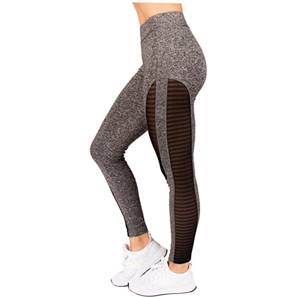 mesh-panel-workout-leggings
