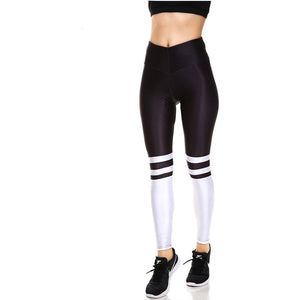 high-sock-leggings-black-white