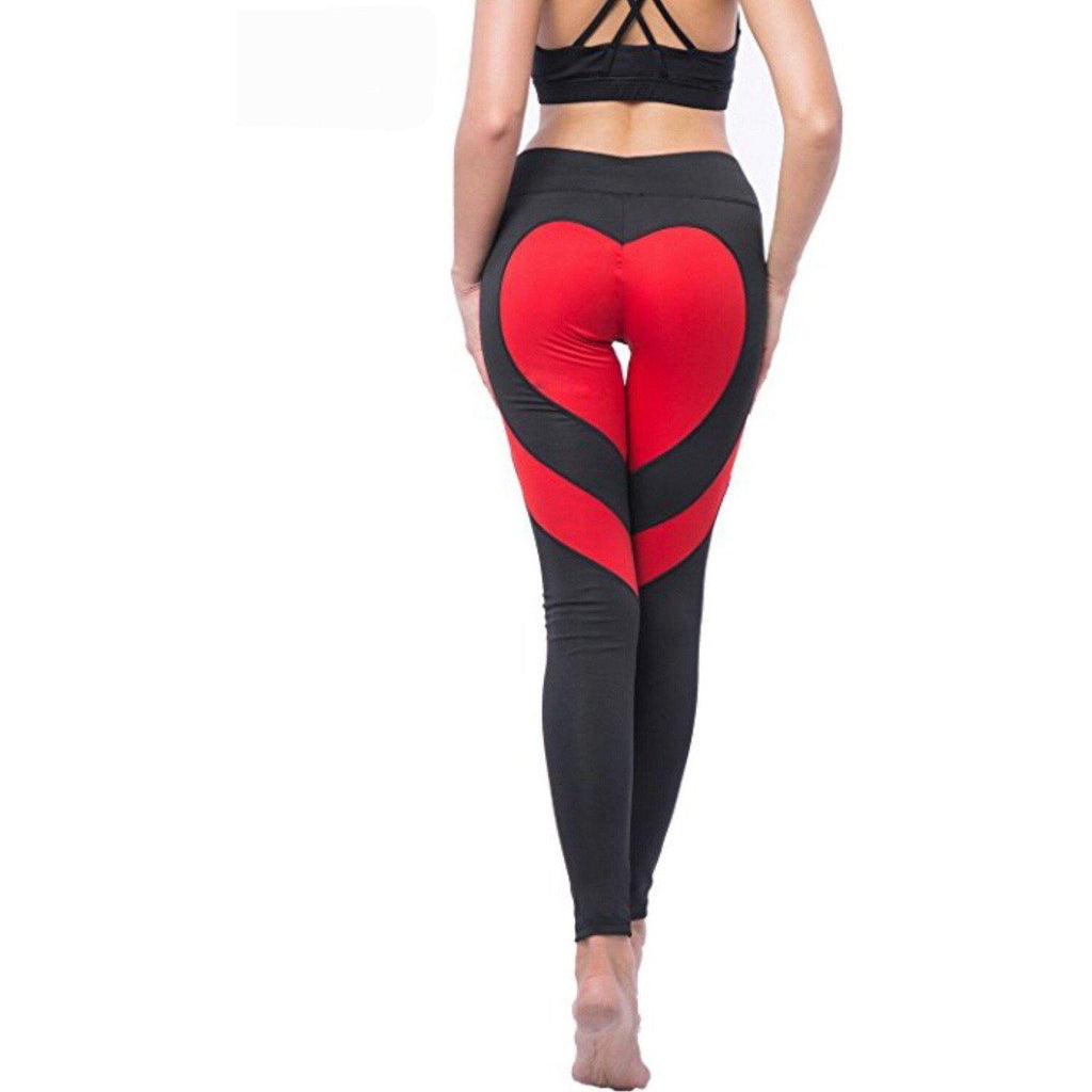 heart-shaped-leggings-black-red