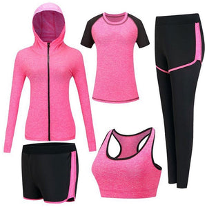 yogalicious-high-waist-leggings-pink
