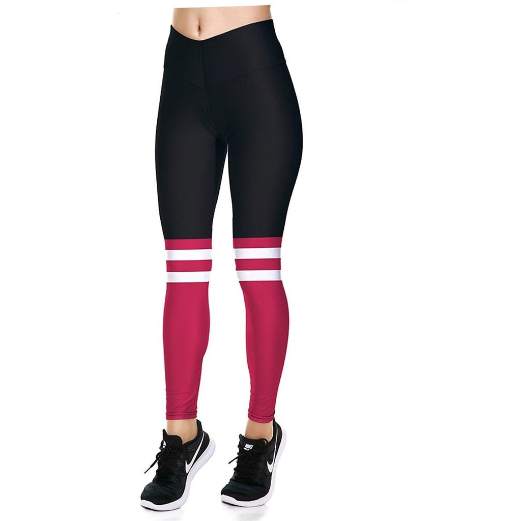 high-sock-leggings-black-red