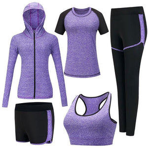 yogalicious-high-waist-leggings-purple