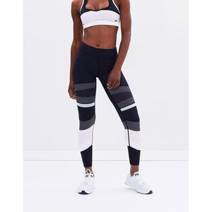 JADE SUPER BURST Leggings