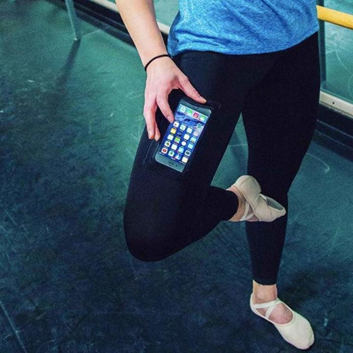 ACTIVEWEAR MESH PERFECT POCKET LEGGINGS-prettyfitbox.com