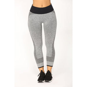 Gymshark flex leggings free shipping