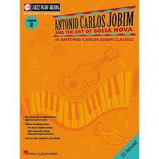 Antonio Carlos Jobim and the Art of Bossa Nova