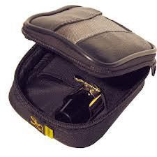 Bam Mouthpiece Pouch - 0036 Medium