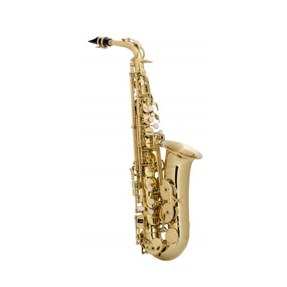 Selmer Aristocrat Alto Sax AS600