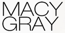 WELCOME TO THE MACY GRAY FAN STORE