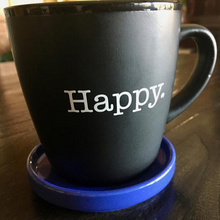 THE HAPPY MUG