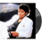 Michael Jackson - Thriller 25th Anniversary Edition • Double Vinyl LP