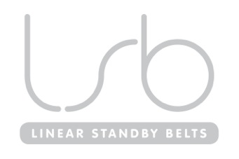 Linear Standby Belts