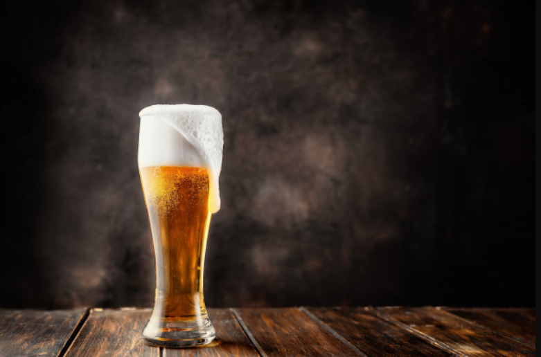 15 Beer Facts That You Didn't Know About!