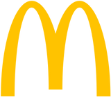 Save up to 70% on McDonald's products with discandooo