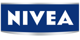 Save up to 70% on Nivea products with discandooo