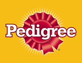 Save up to 70% on Pedigree products with discandooo