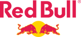 Save up to 70% on Red Bull products with discandooo