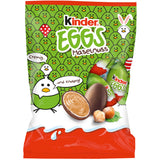 Kinder Eggs Hazelnut 80 g