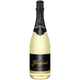 Shop Freixenet Cava Seco Sparkling Wine 12% 0.75L at great prices on discandooo.com