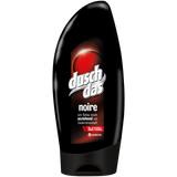 Shop 2x Duschdas Shower Gel Men Noire 250ml at great prices on discandooo.com
