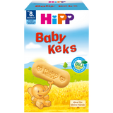 Shop 2x Hipp Baby Biscuits 150g at great prices on discandooo.com