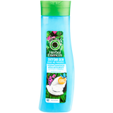 Shop 2x Herbal Essences Shampoo Indulgent Moisture 250ml at great prices on discandooo.com
