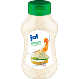 Shop 2x Ja! Remoulade 500ml at great prices on discandooo.com