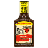 Shop Bull's Eye Bbq Sauce Original 425ml at great prices on discandooo.com