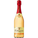 Shop Rotkäppchen Sparkling Wine Rose Dry 11% 0.75L at great prices on discandooo.com