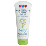 Shop Hipp Baby Care Protection Cream 100ml at great prices on discandooo.com