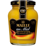 Shop Maille Dijon Mustard Honey 200ml at great prices on discandooo.com