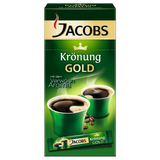 Shop Jacobs Instant Coffee Sticks 10 Piece(s) at great prices on discandooo.com