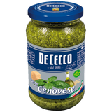 Shop De Cecco Pesto Alla Genovese 200g at great prices on discandooo.com