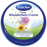 Shop Bübchen Baby Care Wound Protection Creme Sensitive 150ml at great prices on discandooo.com