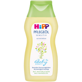 Shop Hipp Baby Care Oil 200ml at great prices on discandooo.com