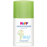 Shop Hipp Baby Care Face Cream 50ml at great prices on discandooo.com